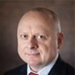 Станислав Герасименко