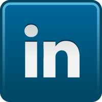 linked_in_icon1