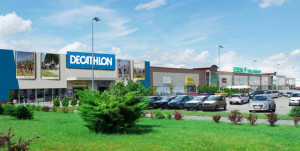 Decathlon_Eden1